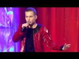 Владислав Курасов - VOODOO. Шоу