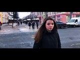 Comedoz - Время (cover by Andrew Mokhov)