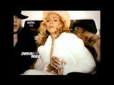 Madonna - Music (Deep Dish Dot Com UK Mix) Eugene Zhekov Video Edit 2018