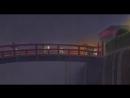 Spirited Away (2001, XviD BDRip, RUS JAP SUB) [Stranik 2.0]