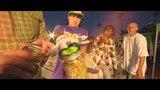 Kottonmouth Kings ft. Marlon Asher - Ganja Glow