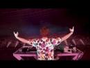 Zedd x Echo Tour: Tokyo, Japan