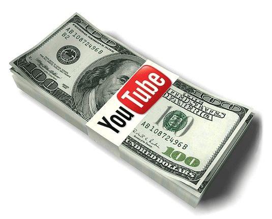 бесплатное видео по заработку в интернет