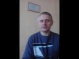 лечение аллергии и бронхиальной астмы гипнозом