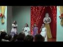 Первое выступление в ВКЦ в качестве вокалиста Налажааали но ничего Первый блин
