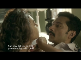 Radhika apte - ahalya (2015) hd 720p nude? hot! watch online / радхика апте - ахалья