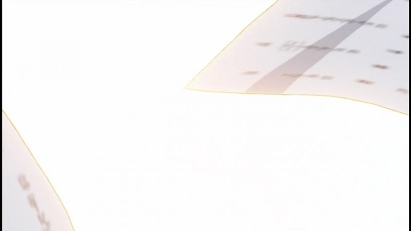 HQR Kannazuki no Miko TV 03 DVDRip 1268x720 h264 Flac