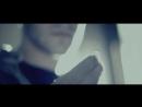 Зануда - Папиросы - YouTube