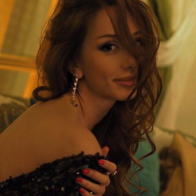 Амалия Григорян
