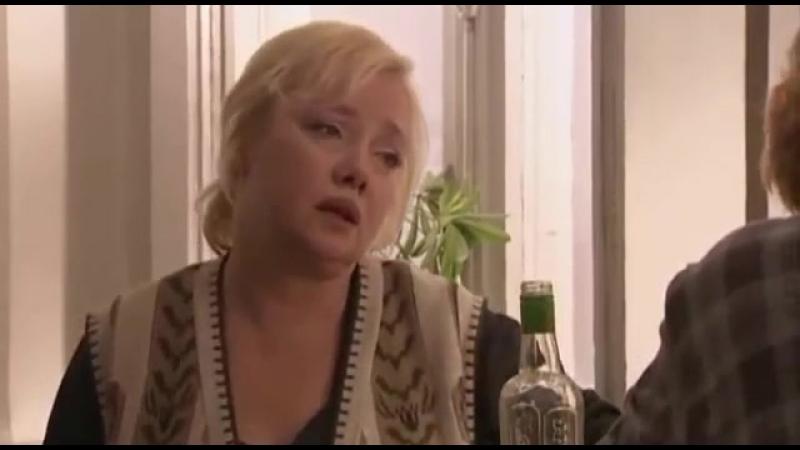 Капитанские дети, 2006 г., 15 серия