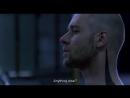 Romper Stomper english subtitles