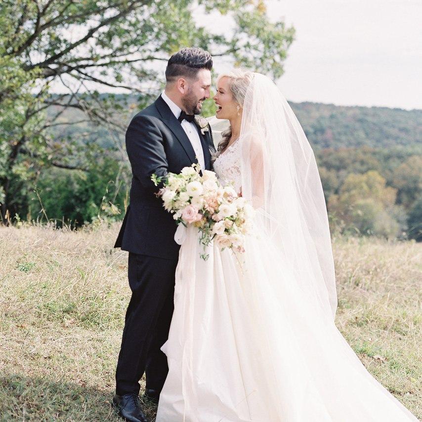 NAZlx8Uurw - Маловажные мероприятия в процессе подготовке к свадьбе
