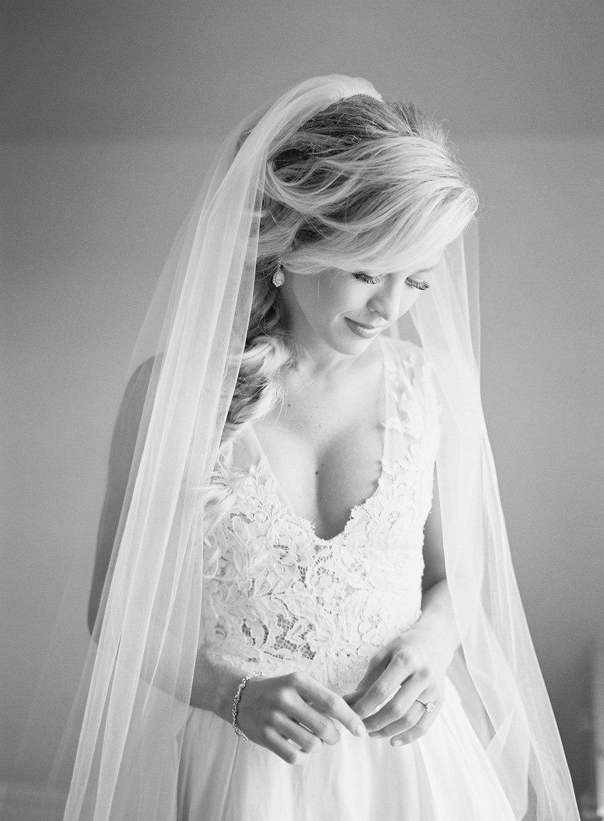 Jxd ohf6WCY - Маловажные мероприятия в процессе подготовке к свадьбе