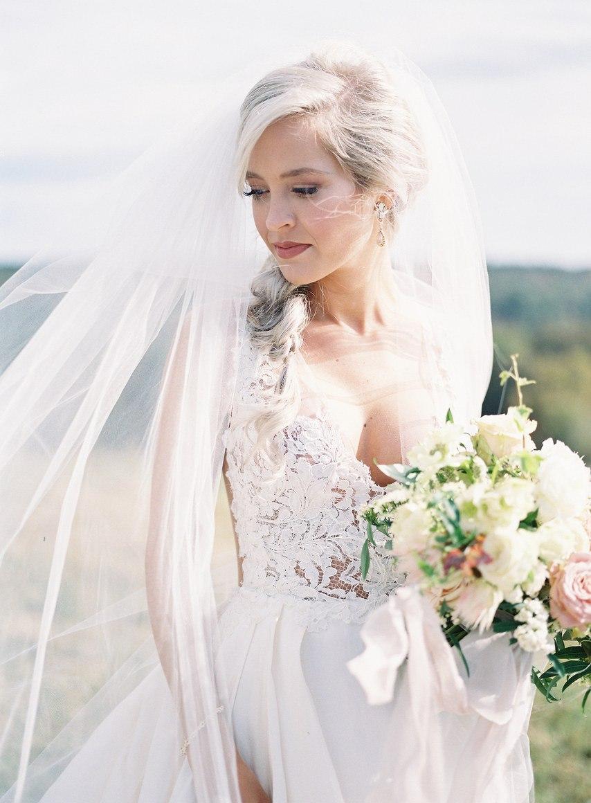 TL sgayZxDw - Маловажные мероприятия в процессе подготовке к свадьбе