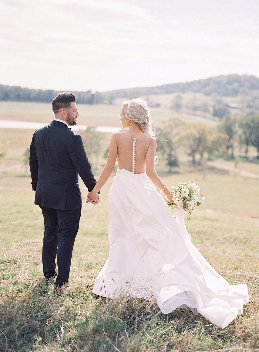fh3gACt wNM - Маловажные мероприятия в процессе подготовке к свадьбе
