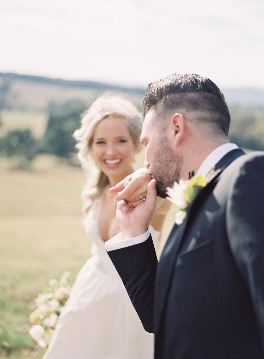 ckvw9ErDn5U - Маловажные мероприятия в процессе подготовке к свадьбе