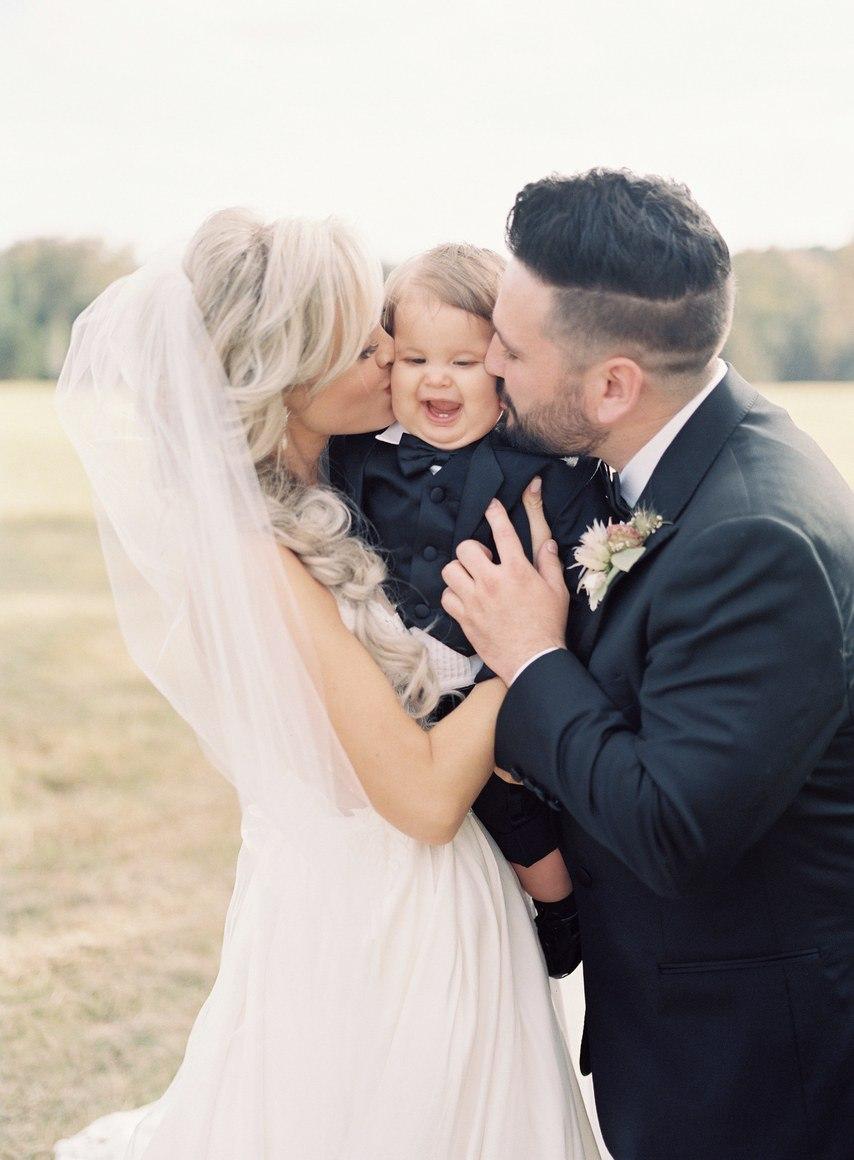 kycDYSaNNhs - Маловажные мероприятия в процессе подготовке к свадьбе