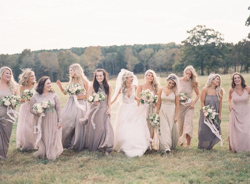 xkHEEVq a8E - Маловажные мероприятия в процессе подготовке к свадьбе
