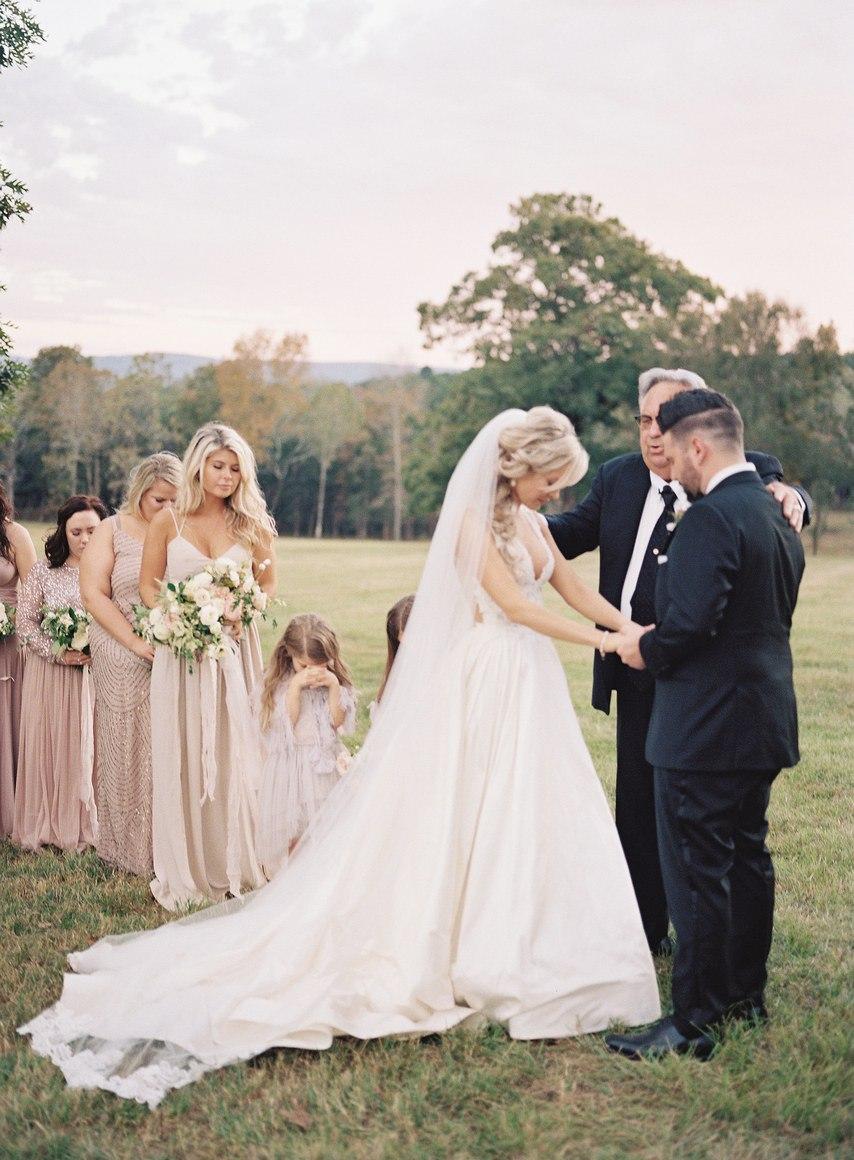 mOOXqc0jFig - Маловажные мероприятия в процессе подготовке к свадьбе