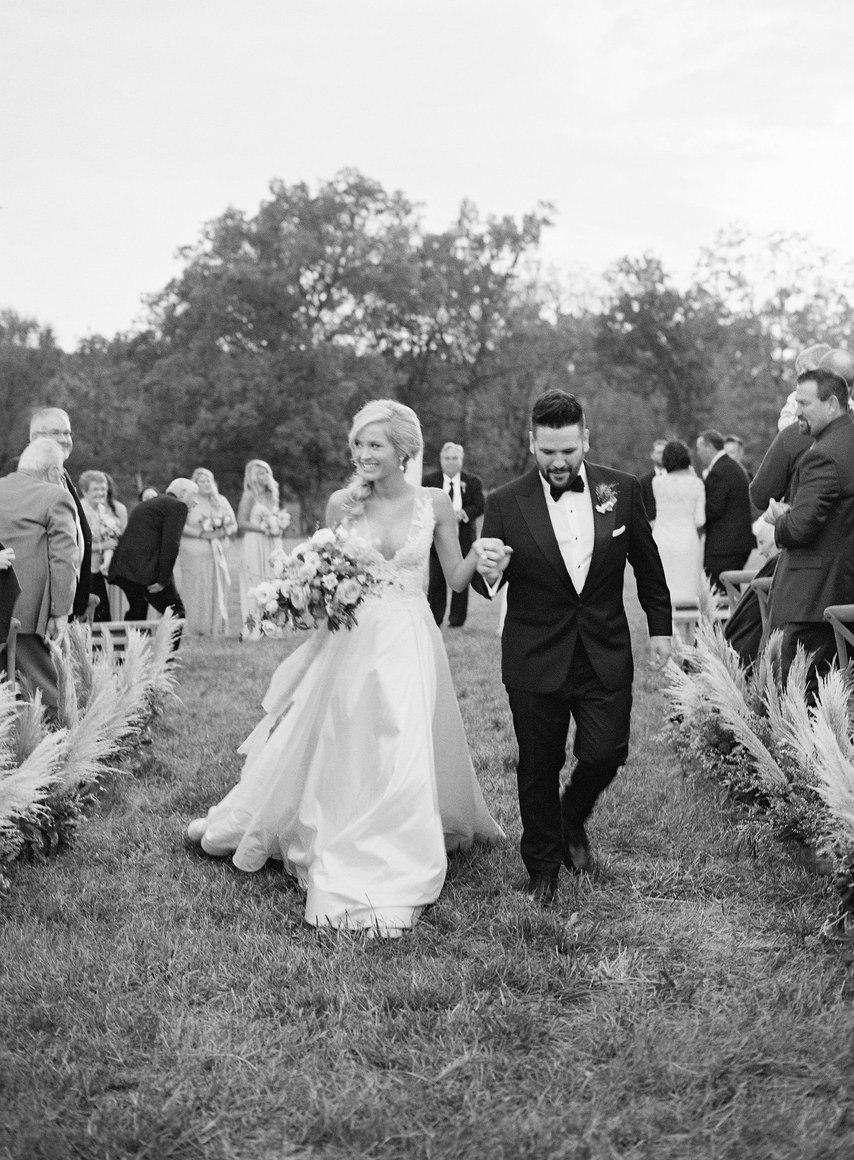 ThmO0mbUma0 - Маловажные мероприятия в процессе подготовке к свадьбе