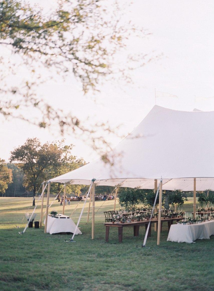 ihNl44h 5Ms - Маловажные мероприятия в процессе подготовке к свадьбе