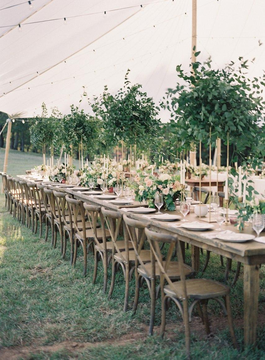 UrxQmseiAXk - Маловажные мероприятия в процессе подготовке к свадьбе