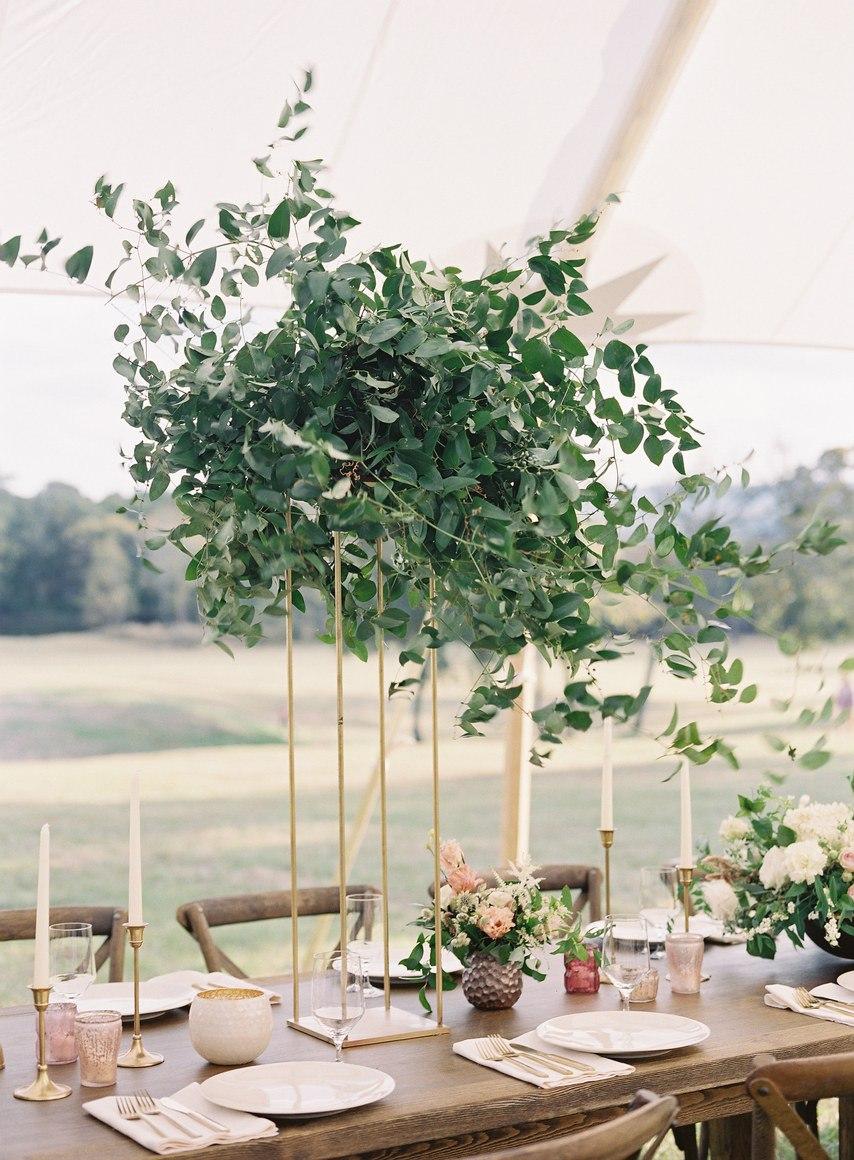 oZxcgVYU2Oo - Маловажные мероприятия в процессе подготовке к свадьбе