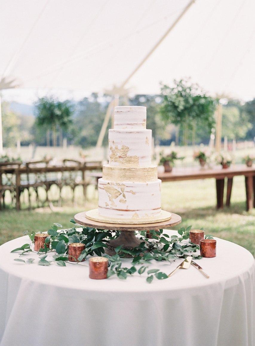 61tHaVlDsBw - Маловажные мероприятия в процессе подготовке к свадьбе