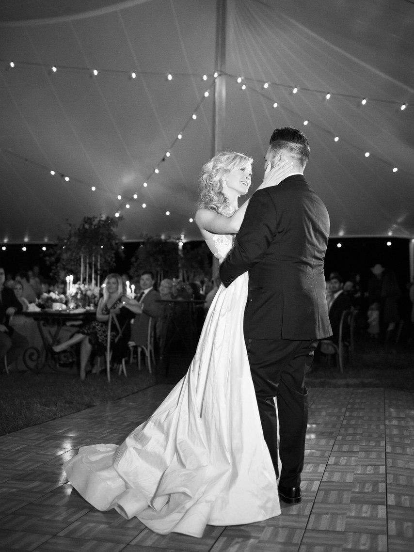 WwzBskL39Y - Маловажные мероприятия в процессе подготовке к свадьбе