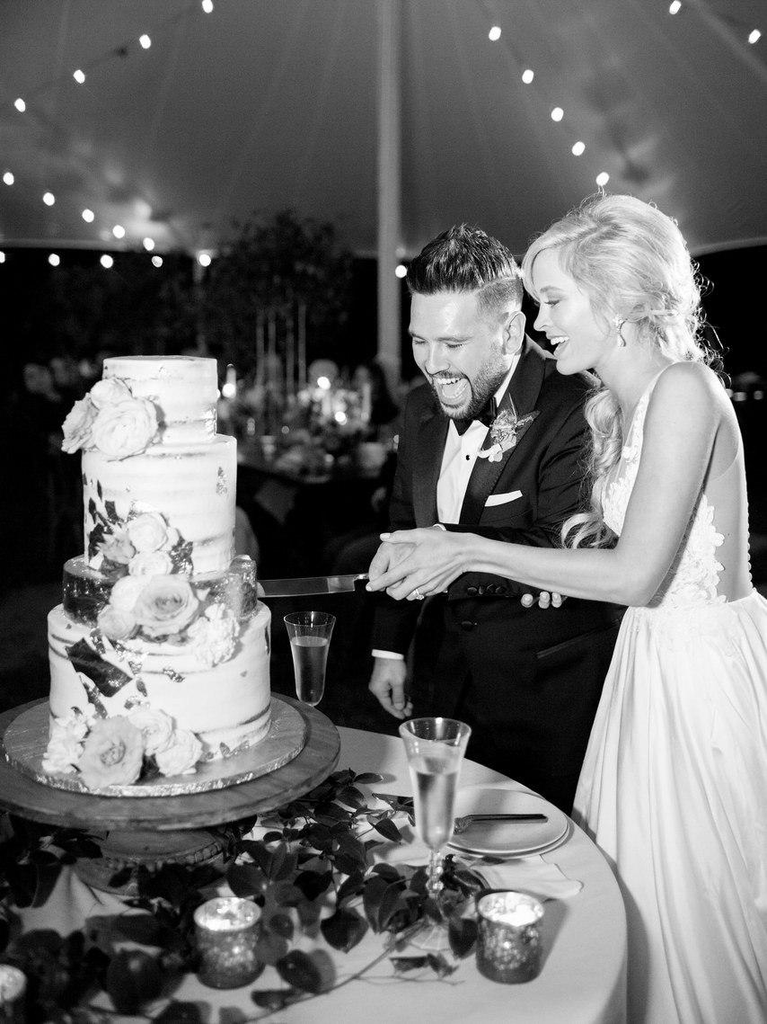 mh PhofRFb8 - Маловажные мероприятия в процессе подготовке к свадьбе