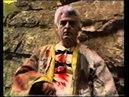 Ilir Shaqiri - Jakup Ferri
