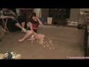 DiaperedOnline C-I Erica Reins and Alphabet Blocks 101 MB HqCollect.me.mp4