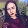 Karina Timofeeva