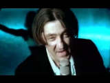 Григорий Лепс - Я верю, я дождусь