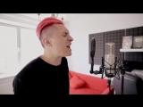 Nickelback - How You Remind Me (Radio Tapok)