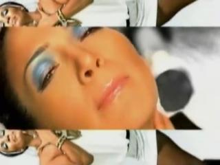LL Cool J - Control Myself (feat. Jennifer Lopez)black_music