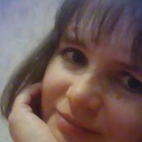 Людмила Плужник