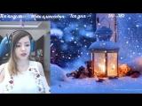Юлиана Кеслер - live