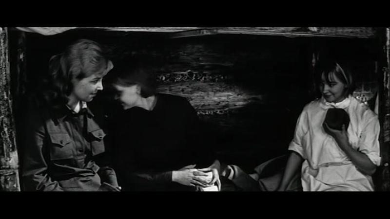 A.Zori.Zdesj.Tikie.(1.seriya.iz.2).1972.DivX.DVDRip-Sidak
