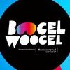 BoogelWoogel | Высокогорный карнавал