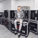Nikolay Popov фото #45