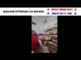 Trk Yengesini Yatak Odasnda Gizli ekimde Sikiyor (TRK ENSEST PORNO) (TRK FA)