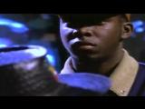 Kool Moe Dee - Rise 'N' Shine feat. Chuck D &amp KRS-One