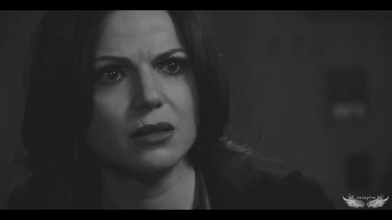 Regina Mills - Look What You Made Me Do [7x01].mp4