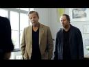 Валландер Фильм 29 Швеция Детектив 2013