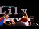 [HQ] Lily Allen - 22 [Live at Oxegen Festival 2009] [HQ]
