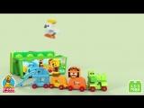 4-Lego-DUPLO-AnimalsMushUp3