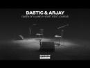 Dastic Arjay Queen Of A Lonely Heart feat Lourdiz Acoustic Version ♫♫VRMXMusic♫♫
