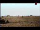 Зафронтовые разведчики 2012 Серии 1-8