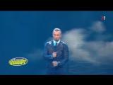 Олег Винник - Як жити без тебе (Великий весняний концерт) - M1